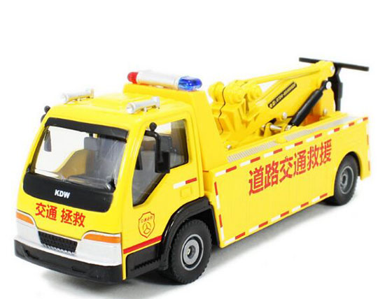 buy diecast tow truck toy models cheap toys tow truck for sale online. Black Bedroom Furniture Sets. Home Design Ideas