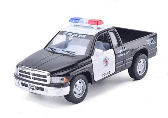 Pick Up Truck Toys 51